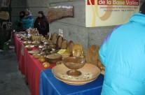 Sant Orso 2010