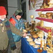 Sant Orso 2012