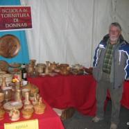 Sant Orso Donnas 2007