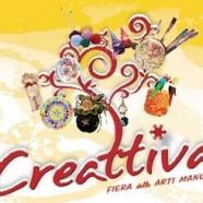 BERGAMO – Creattiva 2014
