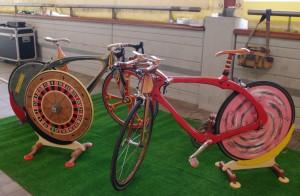 Guglielmetti_biciclette